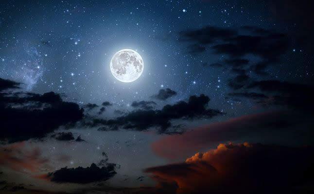 【九星気学】月命星とは? 計算で簡単に割り出す方法
